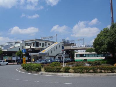 五位堂駅(近鉄 大阪線)まで710m