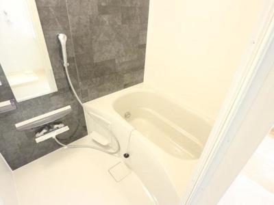 【浴室】エクセレント照井Ⅰ