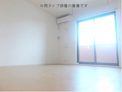 【内装】コオリナ ハイツⅠ