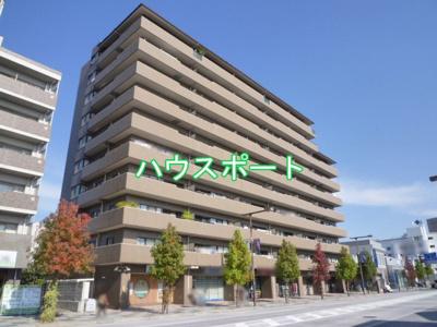 JR 長岡京駅徒歩5分