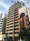 プレサンス名古屋STATIONアブソリュートの画像