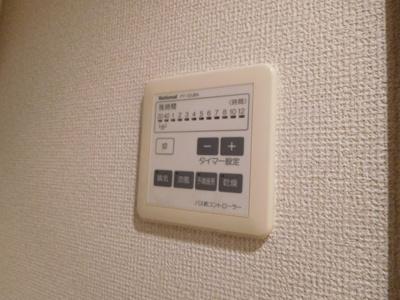 【設備】エクセルシオール荻窪
