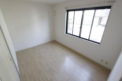 【独立洗面台】ローレルⅡA