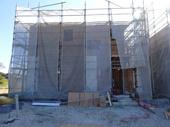 富津市西大和田 新築一戸建て 青堀駅の画像