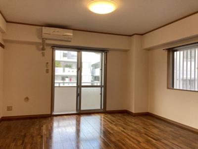 キッチンシンク台