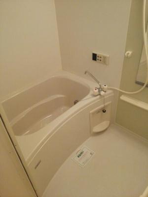 【浴室】コロレカーサA