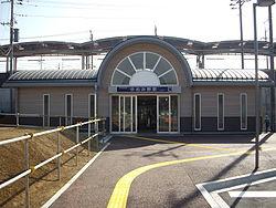 ゆめみ野駅(関鉄 常総線)まで1,018m