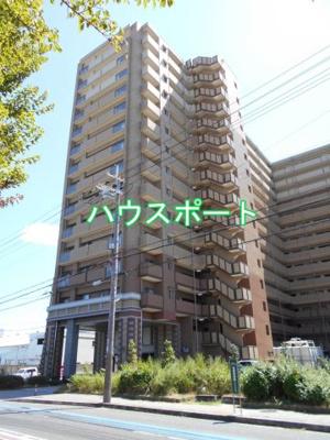 JR 新田駅 徒歩16分
