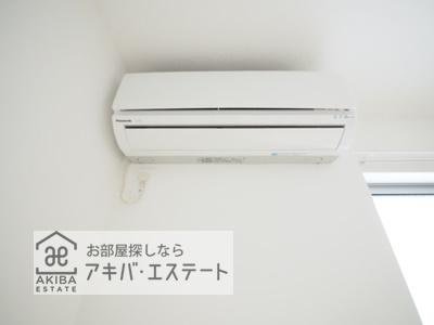 【設備】リブリ・たんぽぽ