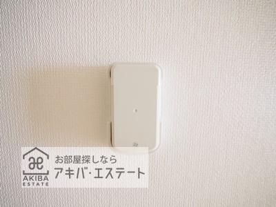 【その他】リブリ・たんぽぽ