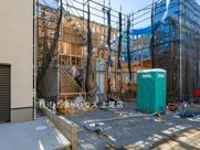 見沼区島町 第11 新築一戸建て クレイドルガーデン 02の画像