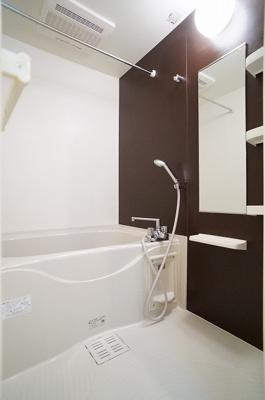 【浴室】南風EAST