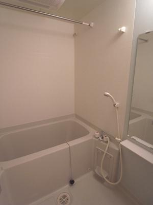 【浴室】フェンテK Ⅱ