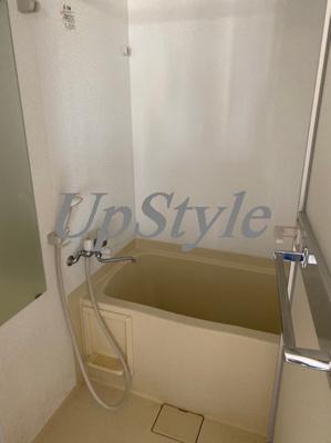 【浴室】リファイズエムエス