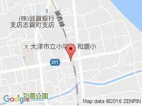【地図】ディーア・クミルB