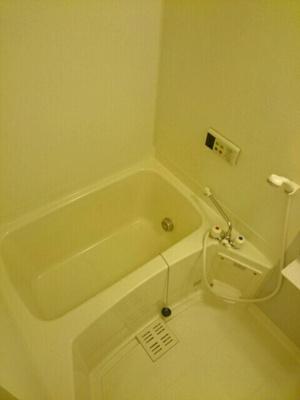 【浴室】ディーア・クミルB
