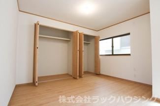 【収納】旭区 太子橋3丁目 戸建