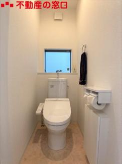 【トイレ】加古川市加古川町河原
