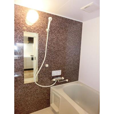 【浴室】Balboni N17