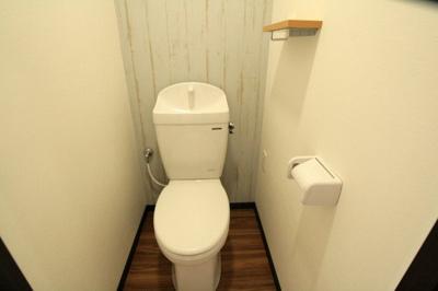 【浴室】トーマス豊見城