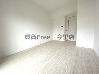 【内装】フォレ長堀通南 仲介手数料無料