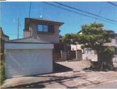 千葉市花見川区横戸町 中古一戸建て 京成本線京成大和田駅の画像