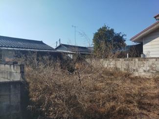 千葉市中央区川戸町 土地 鎌取駅 JR鎌取駅までバス13分、バス停までは徒歩五分です!
