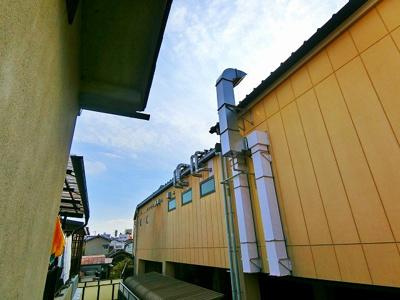 【収納】HDハウス日置荘西町