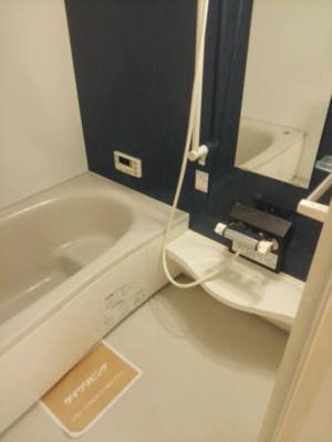 【浴室】グレイス