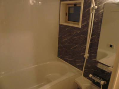 202 浴室