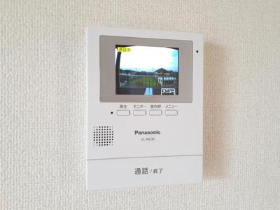【セキュリティ】ピュア・デュエットA