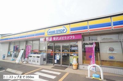 【その他】パニエ・ド・フルール