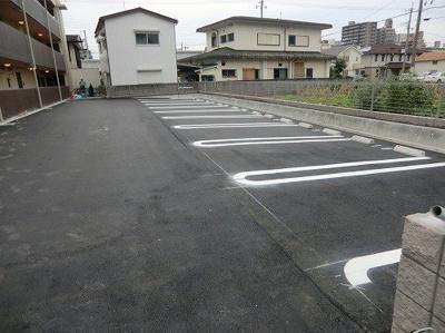 【その他】ムーンダスト