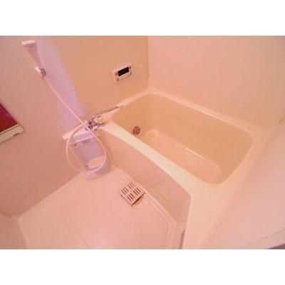 【浴室】サープラス桜