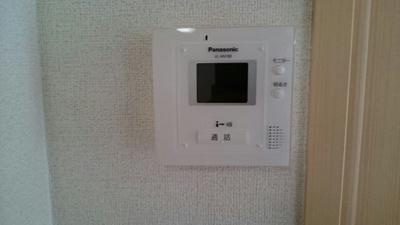 【セキュリティ】ハイグレードK