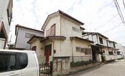 【中古】鶴ヶ島市藤金中古住宅の画像