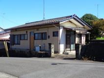 茨城 300万円の画像
