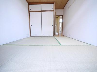 【収納】マグノリアハウス