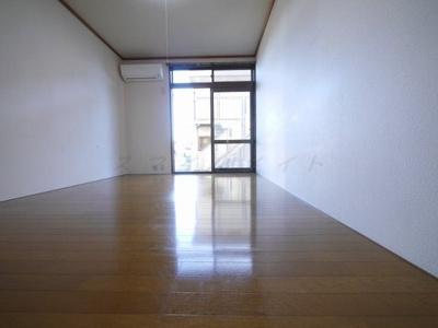 【設備】マグノリアハウス