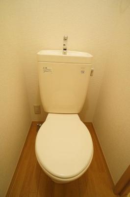 【トイレ】プレミ-ルTS