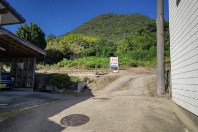 【外観】丸亀市飯山町東坂元字三ノ池444番21