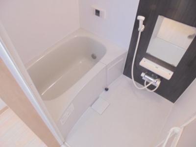 【浴室】folclore(フォルクローレ)
