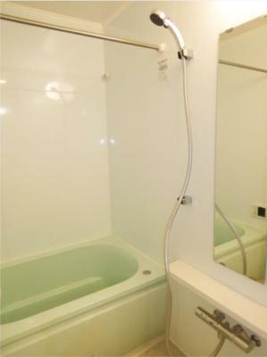 「人気条件のバス・トイレ・洗面台別です」