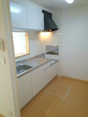 【キッチン】pratcria小鯖C