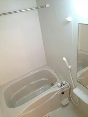 【浴室】pratcria小鯖C