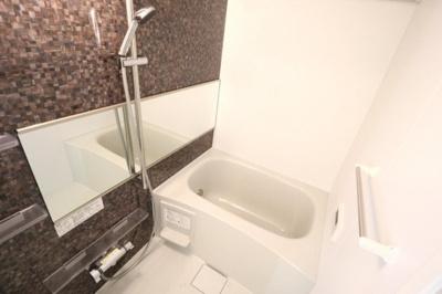 【浴室】ノルン