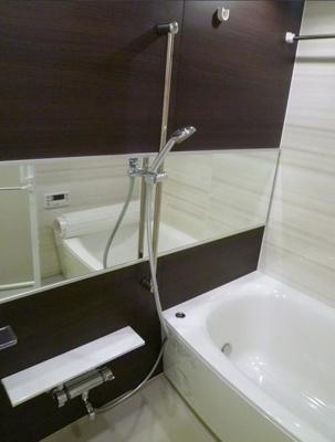 【浴室】アルテシモグランツ