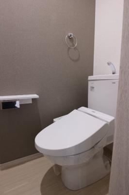 【トイレ】あんしん+東垂水