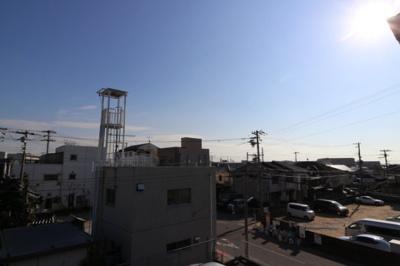 【展望】あんしん+東垂水