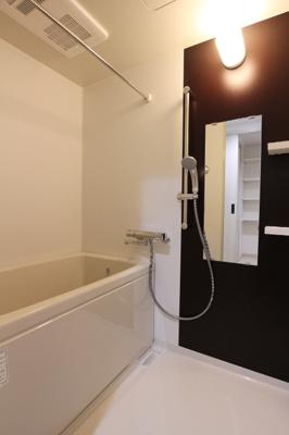 【浴室】あんしん+東垂水